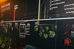 EMP Star Trek Exhibit_800 (8).jpg
