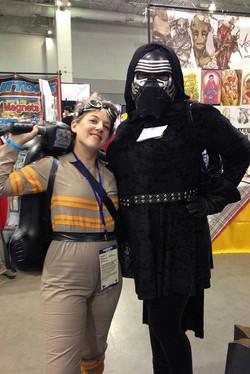 Tucson Comic-Con 2016 (27)_800.jpg