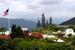 Wizarding World of Harry Potter Hollywood_800.jpg