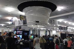 Silicon Valley Comic Con 2017_SETI booth_800
