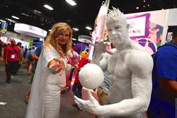 San Diego Comic-Con 2016 (20)_800.jpg