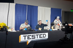 Silicon Valley Comic Con 2017_Adam Savage's Tested_800