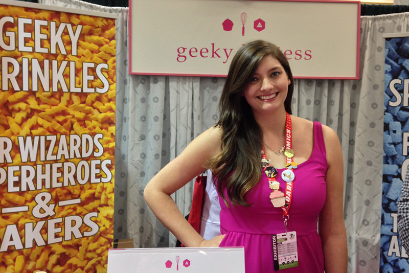 Emerald City Comicon 2016 Geeky Hostess_800.jpg