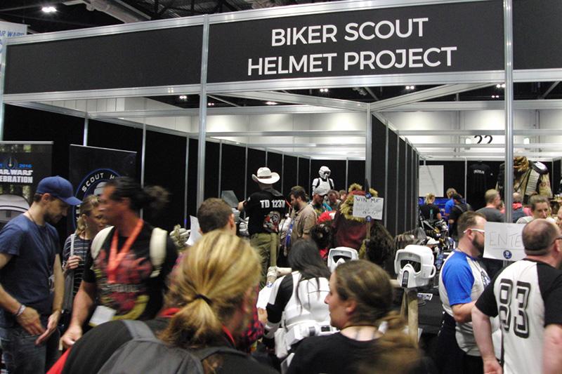 Biker Scout Helmet Project SWCE (1)_800.jpg