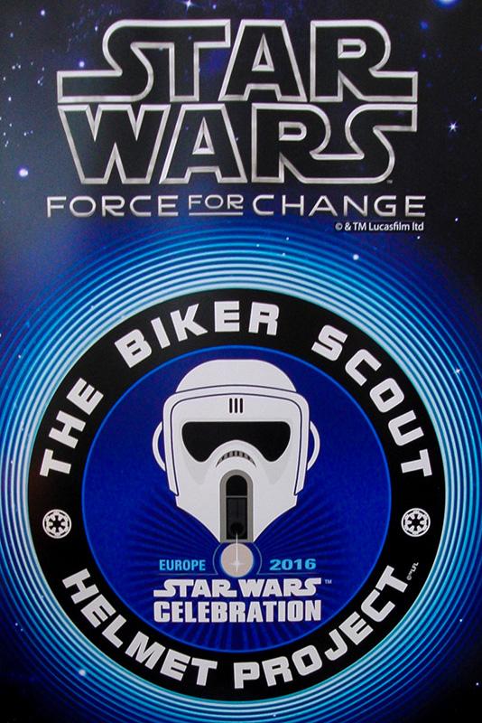 Biker Scout Helmet Project SWCE (26)_800.jpg