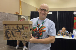 Phoenix Comicon 2016 Hero Initiative_800.jpg