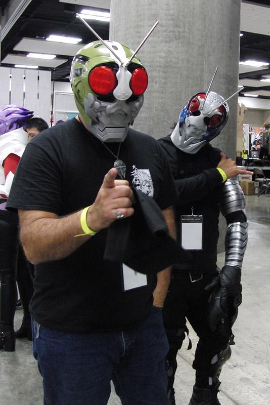 Amazing! Hawaii Comic Con 2016 (17)_800.jpg
