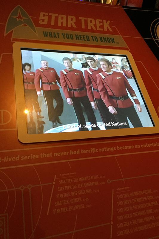 EMP Star Trek Exhibit_800 (3).jpg