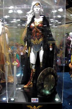 San Diego Comic-Con 2016 (43)_800.jpg