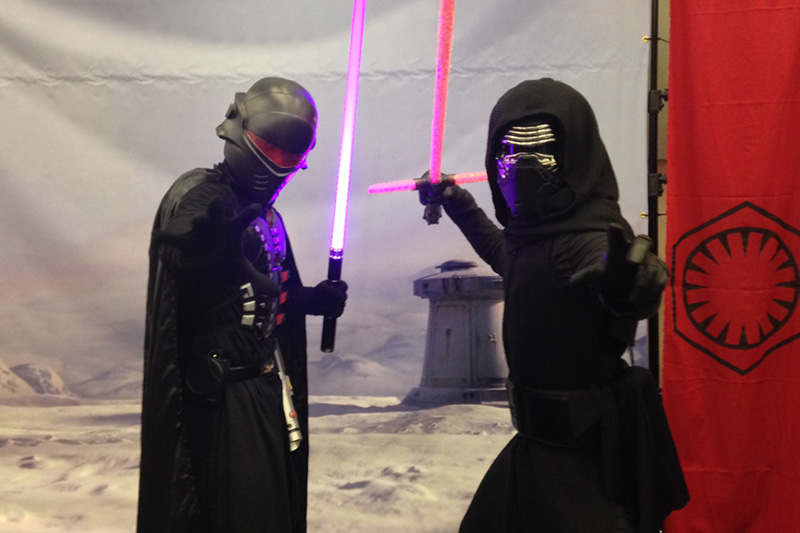Silicon Valley Comic Con 2016 Star Wars' clubs gathering (3)_800.jpg