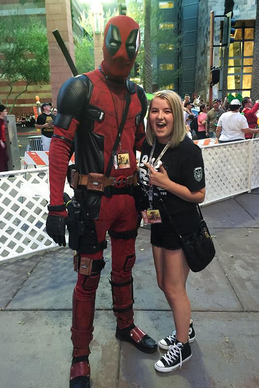 Phoenix Comicon 2016 (14)_800.jpg