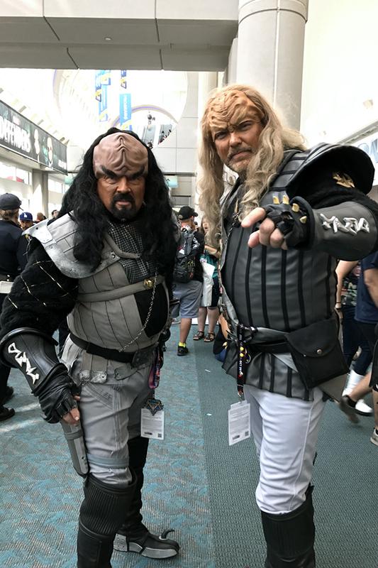 San Diego Comic-Con International 2017 (44)_800
