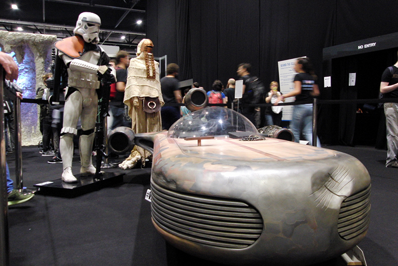 Star Wars Celebration Europe 2016 (6)_800.jpg