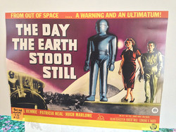 San Diego Comic Fest 2016 The Day The Earth Stood Still Poster.jpg