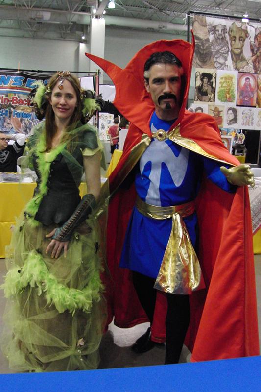 Tucson Comic-Con 2016 (25)_800.jpg