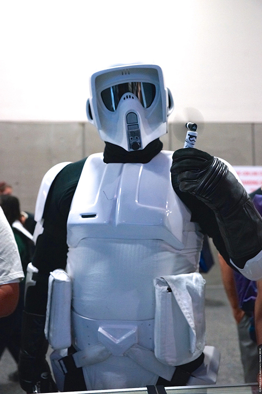 San Diego Comic-Con 2016 (14)_800.jpg