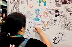 WonderCon 2016 Comic-Con HQ (1)_800.jpg