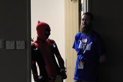 Dallas Comic Show 2016 (27)_800.jpg