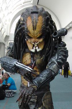 San Diego Comic-Con 2016_LR(63).jpg