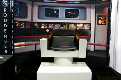 WonderCon 2016 Roddenberry Captain's Chair_800.jpg