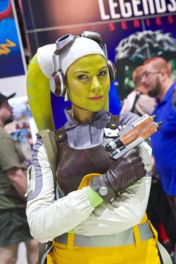 San Diego Comic-Con International 2017 (67)_800