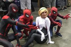 Stan Lee's LA Comic Con 2016 (9)_800.jpg