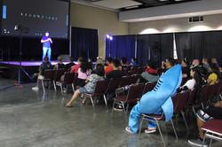 Amazing Hawaii Comic Con Oct 2016 (17)_800.jpg