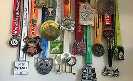wn_virutal_race_medals_1200.jpg