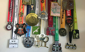 wn_virutal_race_medals_1200.jpg