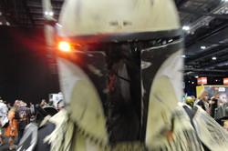 Star Wars Celebration Europe 2016 (45)_800.jpg