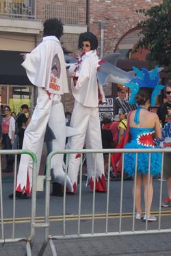 San Diego Comic-Con 2016 Sharknado_LR.jpg