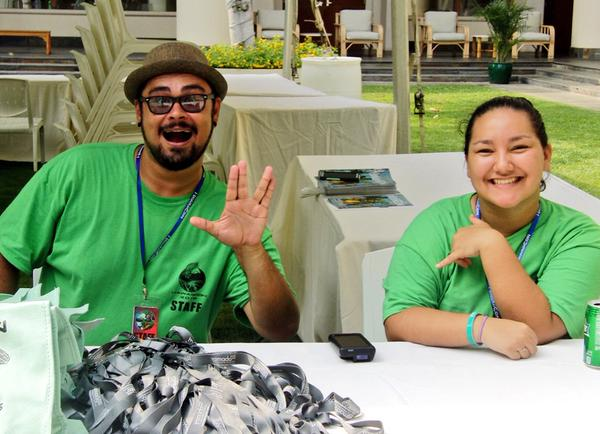 HawaiiCon 2015 (23)