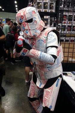 Stan Lee's LA Comic Con 2016 (10)_800.jpg
