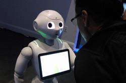 Silicon Valley Comic Con 2017_Robotics_800