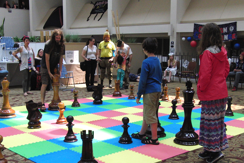 CONvergence 2015 Giant Chess_800.jpg