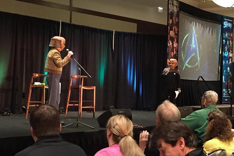 Star Trek Convention Mpls Nog Rom.jpg