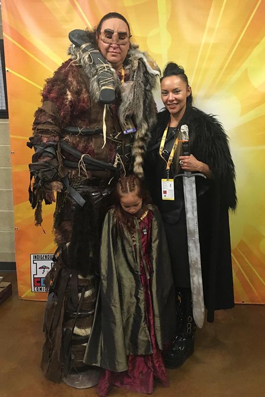 Indigenous Comic Con 2016 (23)_800.jpg