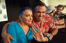HawaiiCon 2016 (9)_800.jpg