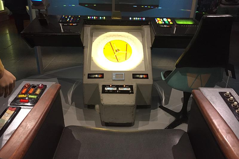 EMP Star Trek Exhibit_800 (15).jpg