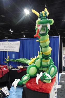 Denver Comic Con 2016 Dragon Balloon_800.jpg