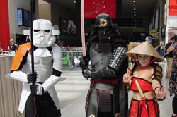 Star Wars Celebration Europe 2016 (1)_800.jpg