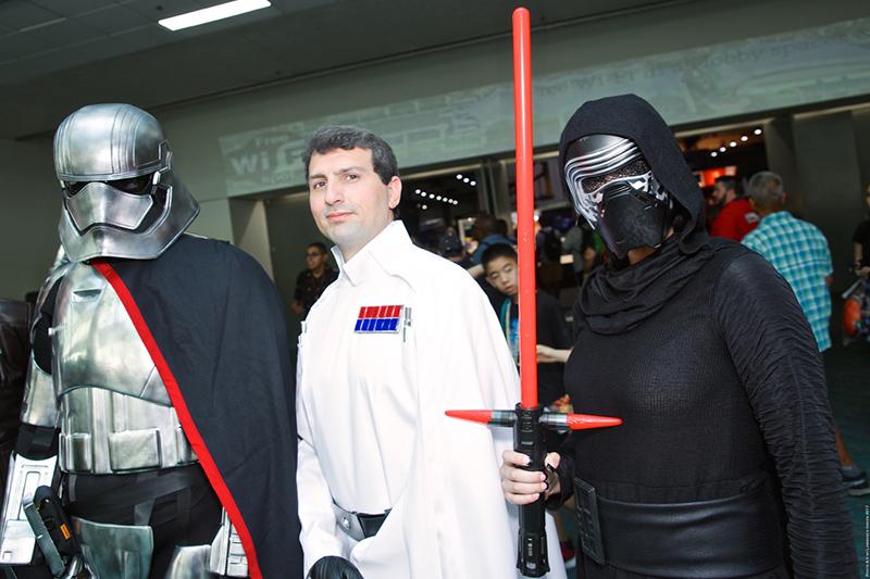 San Diego Comic-Con International 2017 (68)_800