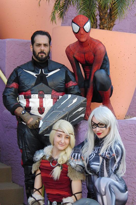 Superhero Saturday Phoenix 2019 (22)_800