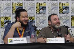 San Diego Comic-Con 2016_LR(33).jpg
