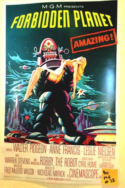 San Diego Comic Fest 2016 Forbidden Planet Poster.jpg