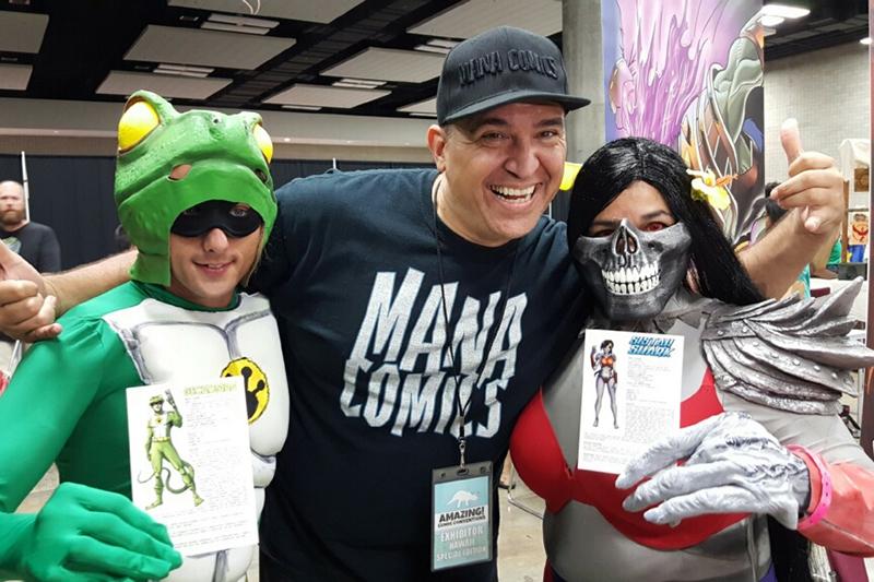 Amazing Hawaii Comic Con Oct 2016 (7)_800.jpg