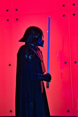 Star Wars Celebration Chicago 2019 (10)_