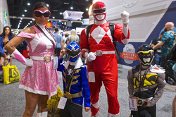 San Diego Comic-Con International 2017 (12)_800