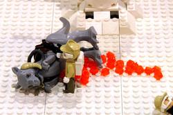Phoenix Comicon 2016 Legos (2)_800.jpg
