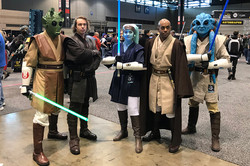 Star Wars Celebration Chicago 2019 (41)_